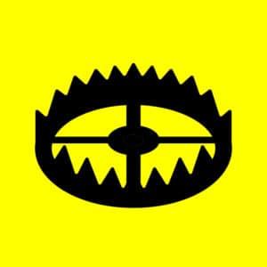 trapchat-logo